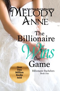 The Billionaire Wins the Game